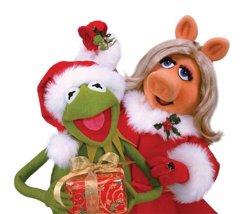 galerie muppets w nschen frohe weihnacht