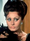 75 Jahre Sophia Loren