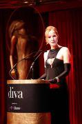 DIVA-Awards 2010