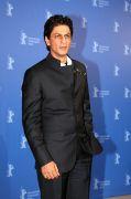My name is Khan (Berlinale 2010)