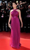 Cannes - Sehen und gesehen werden