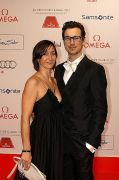 Deutscher Filmball 2011