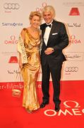 Deutscher Filmball 2012