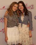 Weltpremiere von Hanni & Nanni 2