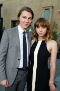 Premiere mit Zoe Kazan und Paul Dano