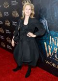 Into the Woods - Weltpremiere New York