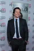 The Gambler - Galerie zur Premiere in Los Angeles