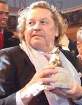Spezialpreis fr Helmut Berger