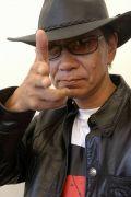 Miike Takashi provoziert