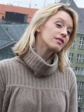 Ludivine Sagnier in Mnchen