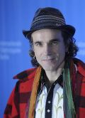 Daniel Day-Lewis in Berlin gefeiert