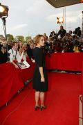 Keira Knightley ohne Stolz und Vorurteil