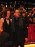 Berlinale 2006: die Abschlussgala