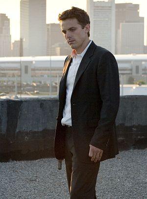 Ben Afflecks Bruder Casey in der Hauptrolle