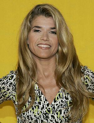 Interview: Anke Engelke zu zu Horton hort ein Hu! | FILMREPORTER.de