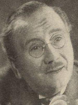 Arno Paulsen salary