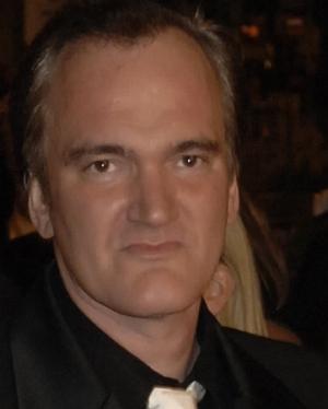 Quentin Tarantino mag Cannes und Cannes mag Tarantino