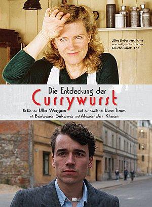 Currywurst Ursprung