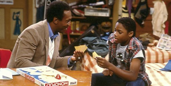 Die Bill Cosby Show