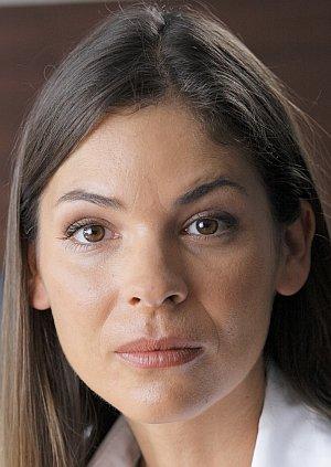 Katja Woywood