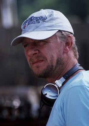 Sönke Wortmann, Regisseur des Wunder von Bern