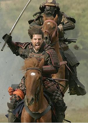 Tom Cruise im hoffnungslosen Kampf für die Ehre