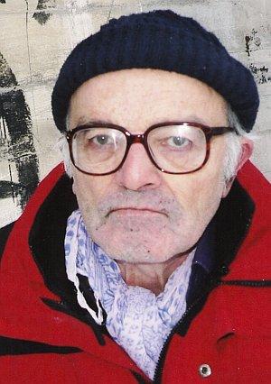 Wilhelm Hein erhält <b>Manfred-Salzgeber</b>-Preis - 31207