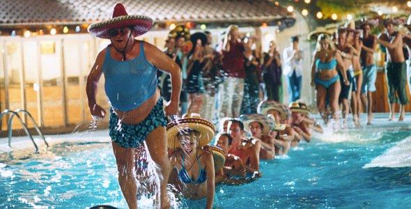 Pura Vida Ibiza - Die Mutter aller Partys!