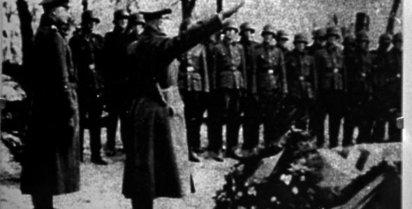 Sobibor, 14. Oktober 1943