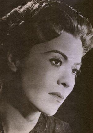 Heidemarie Hatheyer