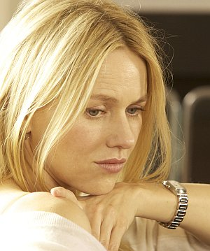 """Naomi Watts in """"Mütter und Töchter"""""""