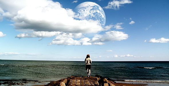 Another Earth (CineProject)