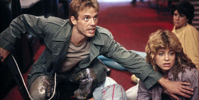 Terminator (Geschnittene Fassung)