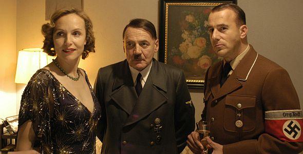 Der Untergang - Hitler und das Ende des 3. Reichs (Sonderediton)