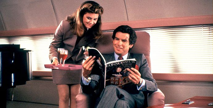 Remington Steele - Die komplette Serie (Limited Collector's Edition)