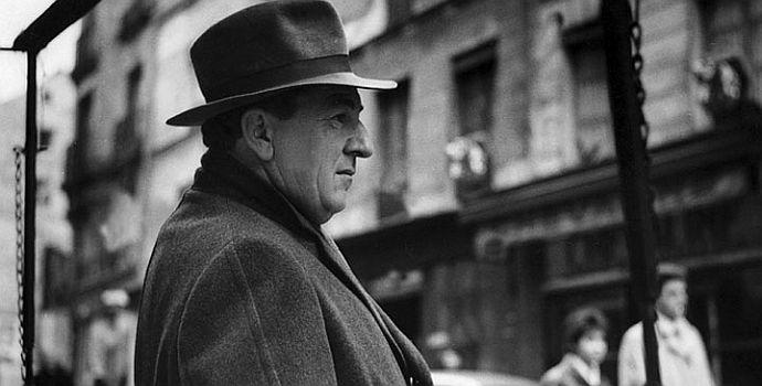 Kommissar Maigret, Volume 1