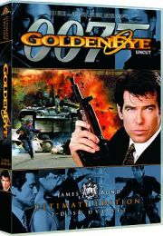 James Bond 007 - GoldenEye - Ultimate Edition