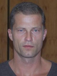 Til Schweiger macht sich Gedanken ber den Umgang mit Behinderten