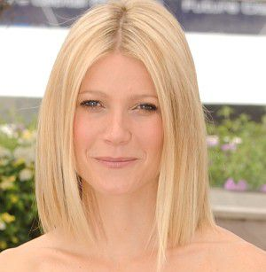 Gwyneth Paltrow (Cannes 2008)