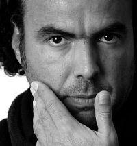 Hat noch keine neuen Projekte, Regisseur Alejandro González Iñárritu