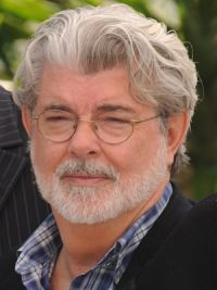 George Lucas