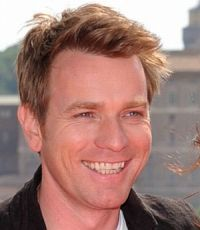 Ewan McGregor bei der Weltpremiere von &quot;Illuminati&quot; in Rom 2009