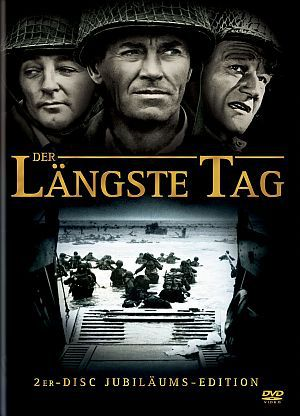 Längste Videos nach Tag: spanner video