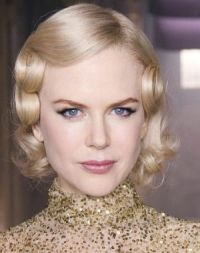 Nicole Kidman (Der goldene Kompass)