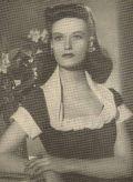 Petra Peters