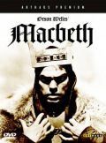 Macbeth - Der Knigsmrder