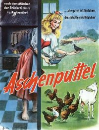 Aschenputtel (1955)