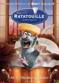 Ratatouille