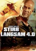 Stirb Langsam 4.0 
