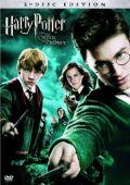 Harry Potter und der Orden des Phönix (Special Edition)
